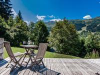 Chalet à vendre à MERIBEL CENTRE en Savoie - photo 1