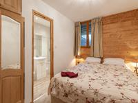 French property for sale in MERIBEL CENTRE, Savoie - €695,000 - photo 5
