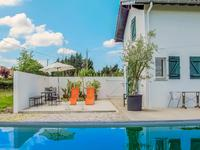 houses and homes for sale inBARDOSPyrenees_Atlantiques Aquitaine