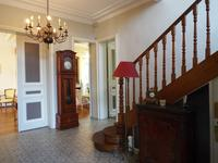 French property for sale in ST PIERRE BROUCK, Nord - €795,000 - photo 3