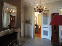 French property for sale in ST PIERRE BROUCK, Nord - €795,000 - photo 5
