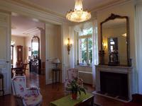 French property for sale in ST PIERRE BROUCK, Nord - €795,000 - photo 6