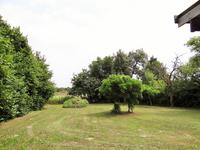 French property for sale in ROUSSINES, Charente - €49,999 - photo 10