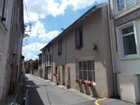 French property, houses and homes for sale inBELLACHaute_Vienne Limousin
