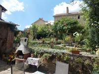 French property for sale in BELLAC, Haute Vienne - €134,000 - photo 2