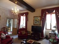 French property for sale in BELLAC, Haute Vienne - €134,000 - photo 3