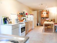 French property for sale in NUEIL SUR LAYON, Maine et Loire - €167,400 - photo 7