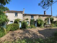 French property for sale in NUEIL SUR LAYON, Maine et Loire - €167,400 - photo 2