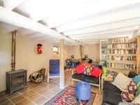 French property for sale in NUEIL SUR LAYON, Maine et Loire - €167,400 - photo 8