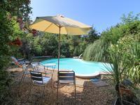 French property for sale in NUEIL SUR LAYON, Maine et Loire - €167,400 - photo 6