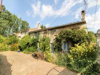 maison à vendre à NUEIL SUR LAYON, Maine_et_Loire, Pays_de_la_Loire, avec Leggett Immobilier