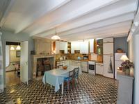 French property for sale in NUEIL SUR LAYON, Maine et Loire - €167,400 - photo 3