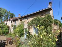 French property for sale in NUEIL SUR LAYON, Maine et Loire - €167,400 - photo 10