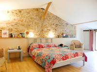 French property for sale in NUEIL SUR LAYON, Maine et Loire - €167,400 - photo 9