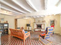 French property for sale in NUEIL SUR LAYON, Maine et Loire - €167,400 - photo 4