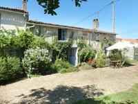 French property, houses and homes for sale inNUEIL SUR LAYONMaine_et_Loire Pays_de_la_Loire