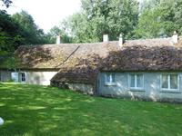 French property for sale in La Trimouille, Vienne - €119,900 - photo 6
