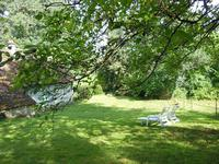 French property for sale in La Trimouille, Vienne - €119,900 - photo 5