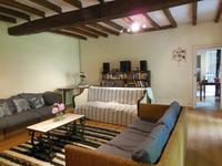 French property for sale in La Trimouille, Vienne - €119,900 - photo 4