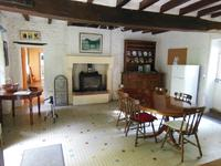 French property for sale in La Trimouille, Vienne - €119,900 - photo 3