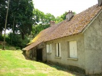 French property for sale in La Trimouille, Vienne - €130,800 - photo 10