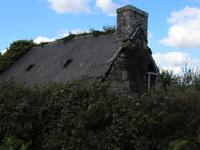 Maison à vendre à SCRIGNAC en Finistere - photo 3
