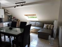 French property for sale in EPERNAY, Marne - €162,000 - photo 2