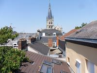 French property for sale in EPERNAY, Marne - €162,000 - photo 3