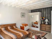 Maison à vendre à SIORAC EN PERIGORD en Dordogne - photo 2