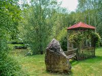 Maison à vendre à SIORAC EN PERIGORD en Dordogne - photo 1