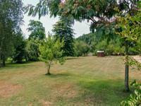 Maison à vendre à SIORAC EN PERIGORD en Dordogne - photo 9