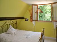 Maison à vendre à SIORAC EN PERIGORD en Dordogne - photo 7