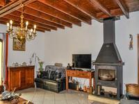 Maison à vendre à SIORAC EN PERIGORD en Dordogne - photo 4