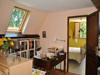 Maison à vendre à SIORAC EN PERIGORD en Dordogne - photo 6