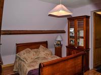 Maison à vendre à SIORAC EN PERIGORD en Dordogne - photo 5
