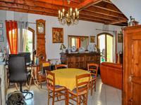 Maison à vendre à SIORAC EN PERIGORD en Dordogne - photo 3