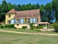 houses and homes for sale inSIORAC EN PERIGORDDordogne Aquitaine