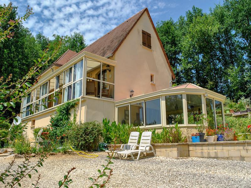 Maison à vendre à SIORAC EN PERIGORD(24170) - Dordogne