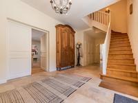 French property for sale in BEAUREGARD DE TERRASSON, Dordogne - €832,000 - photo 4
