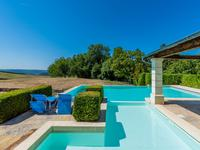 French property for sale in BEAUREGARD DE TERRASSON, Dordogne - €832,000 - photo 2