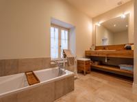 French property for sale in BEAUREGARD DE TERRASSON, Dordogne - €832,000 - photo 7