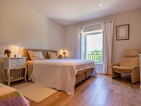 French property for sale in BEAUREGARD DE TERRASSON, Dordogne - €832,000 - photo 10