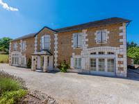 French property for sale in BEAUREGARD DE TERRASSON, Dordogne - €832,000 - photo 11