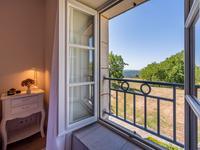 French property for sale in BEAUREGARD DE TERRASSON, Dordogne - €832,000 - photo 9