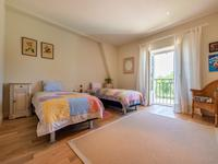 French property for sale in BEAUREGARD DE TERRASSON, Dordogne - €832,000 - photo 8