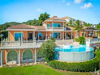French property, houses and homes for sale inSaint TropezProvence Cote d'Azur Provence_Cote_d_Azur