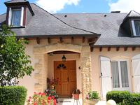 French property for sale in NAVES, Correze - €299,600 - photo 3