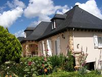 French property for sale in NAVES, Correze - €299,600 - photo 2