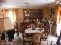 French property for sale in NAVES, Correze - €299,600 - photo 7