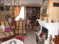 French property for sale in NAVES, Correze - €299,600 - photo 4